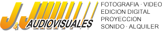 J&J Audiovisuales